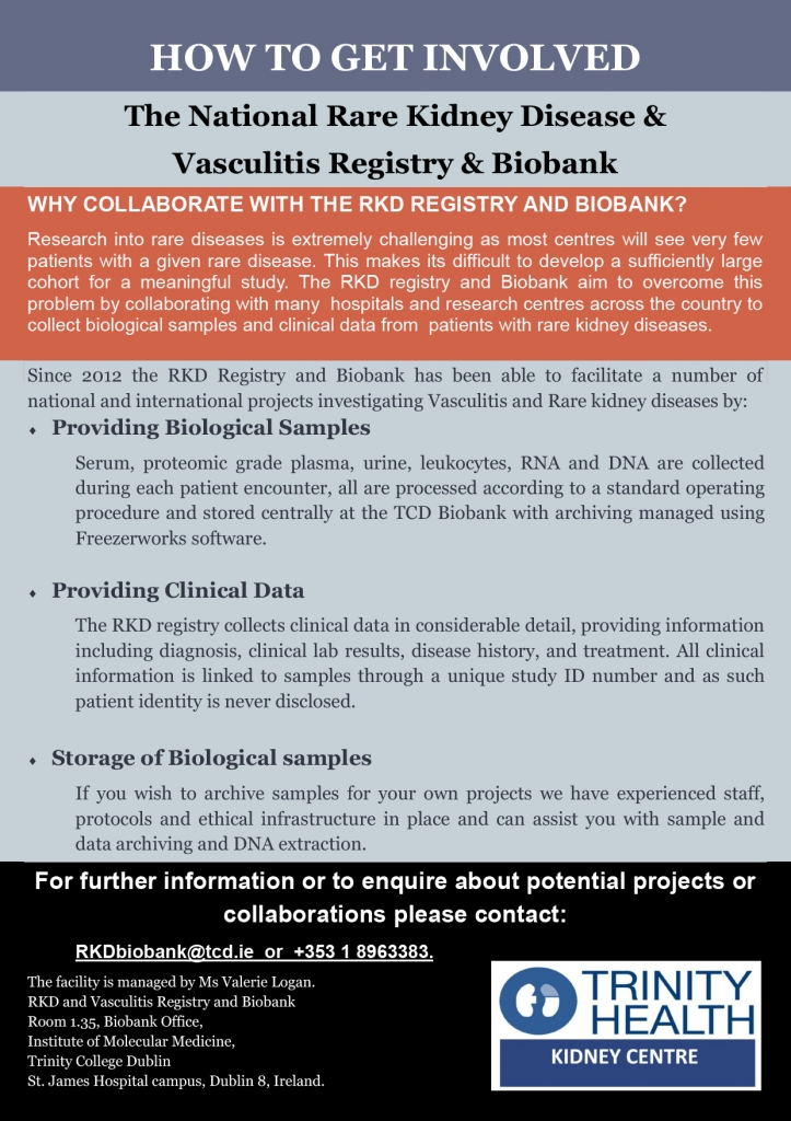 RKD-biobank-flyer---June-'14